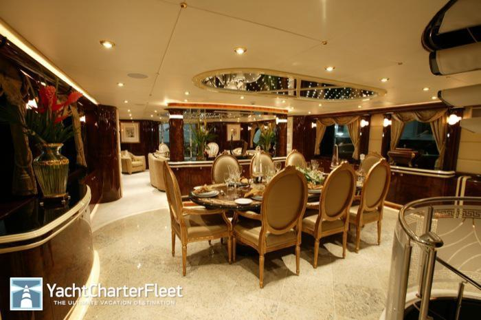 WORLD-IS-NOT-ENOUGH-yacht-dining-salon-8-large