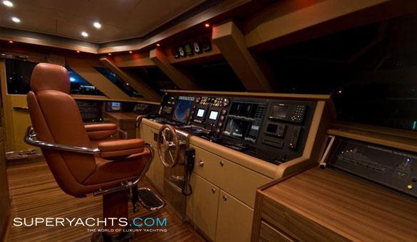 superyacht-mariposa-14923